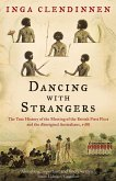 Dancing With Strangers (eBook, ePUB)