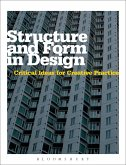 Structure and Form in Design (eBook, ePUB)