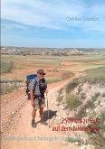 2500 km zu Fuß auf dem Jakobsweg (eBook, ePUB)
