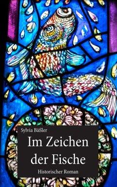 Im Zeichen der Fische (eBook, ePUB)
