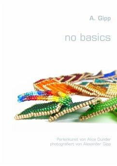 no basics (eBook, ePUB)
