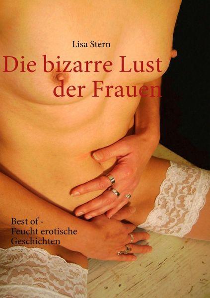 shop erotik liebesleben bizarre lust frauen products detail prod