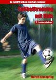 Fußballtraining mit Kids (eBook, ePUB)