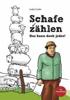 Schafe zahlen