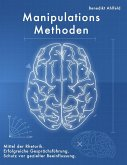 Manipulations-Methoden (eBook, ePUB)