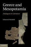 Greece and Mesopotamia (eBook, PDF)