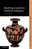 Studying Gender in Classical Antiquity (eBook, PDF)