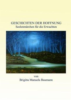 Geschichten der Hoffnung (eBook, ePUB)