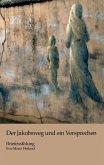 Der Jakobsweg und ein Versprechen (eBook, ePUB)