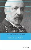 The Elements of Cantor Sets (eBook, PDF)