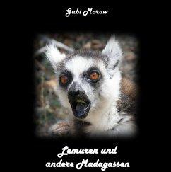 Lemuren und andere Madagassen (eBook, ePUB)