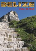 Belize (eBook, ePUB)