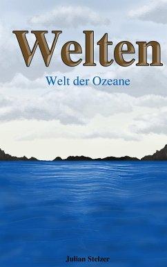 Welten (eBook, ePUB)