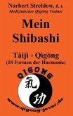 Mein Shibashi (eBook, ePUB)
