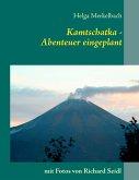 Kamtschatka (eBook, ePUB)