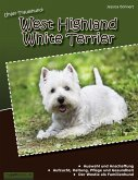 Unser Traumhund: West Highland White Terrier (eBook, ePUB)