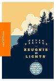 Zeugnis des Lichts (eBook, ePUB)