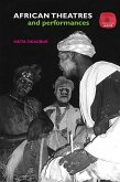 African Theatres and Performances (eBook, PDF)