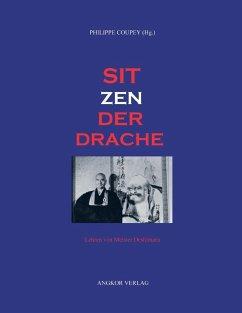Sitzender Drache (eBook, ePUB)