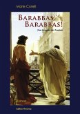 Barabbas, Barabbas! (eBook, ePUB)
