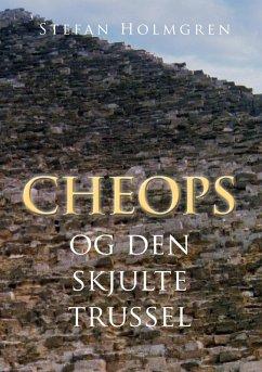 Cheops (eBook, ePUB)