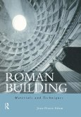 Roman Building (eBook, PDF)