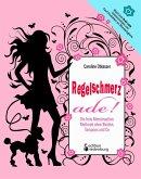 Regelschmerz ade! Die freie Menstruation: Methode ohne Binden, Tampons und Co (eBook, ePUB)