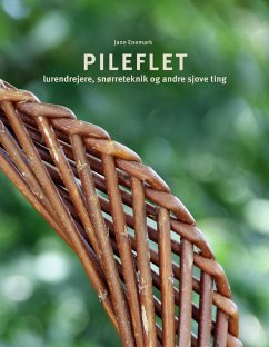 Pileflet (eBook, ePUB)