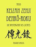 Denkôroku (eBook, ePUB)