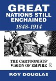 Great Nations Still Enchained (eBook, PDF)