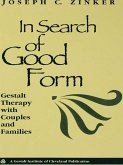 In Search of Good Form (eBook, PDF)