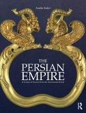Persian Empire (eBook, PDF)
