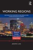 Working Regions (eBook, PDF)