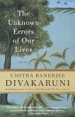 The Unknown Errors of Our Lives (eBook, ePUB)