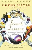 French Lessons (eBook, ePUB)