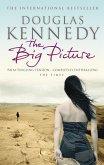 The Big Picture (eBook, ePUB)