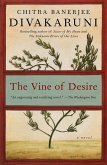 The Vine of Desire (eBook, ePUB)