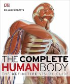 The Complete Human Body (eBook, PDF)