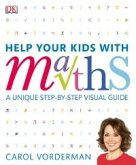 Help Your Kids With Maths (eBook, PDF)