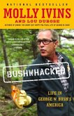 Bushwhacked (eBook, ePUB)