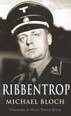 Ribbentrop (eBook, ePUB)