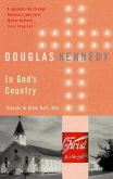 In God's Country (eBook, ePUB)
