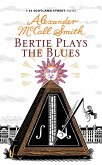 Bertie Plays The Blues (eBook, ePUB)