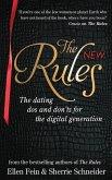 The New Rules (eBook, ePUB)