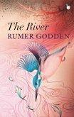 The River (eBook, ePUB)