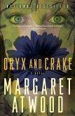 Oryx and Crake (eBook, ePUB)