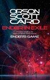 Ender In Exile (eBook, ePUB)