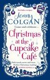 Christmas at the Cupcake Café (eBook, ePUB)