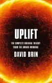 Uplift (eBook, ePUB)