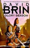 Glory Season (eBook, ePUB)